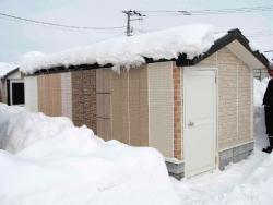 Kmew фасадные панели морозостойкость