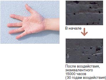 fasadnye-paneli-kmew-stabilnost2
