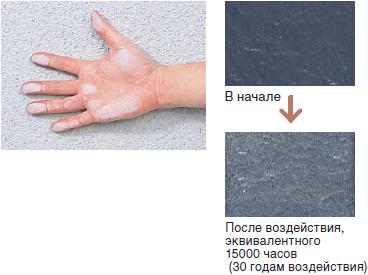 fasadnye-paneli-kmew-stabilnost3